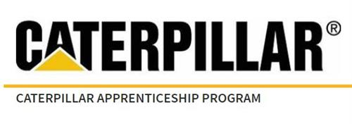 Caterpillar Youth Apprenticeship