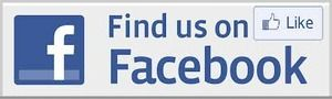 Like LeeCountyHighSchool on Facebook!