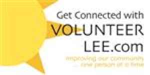 volunteerLee