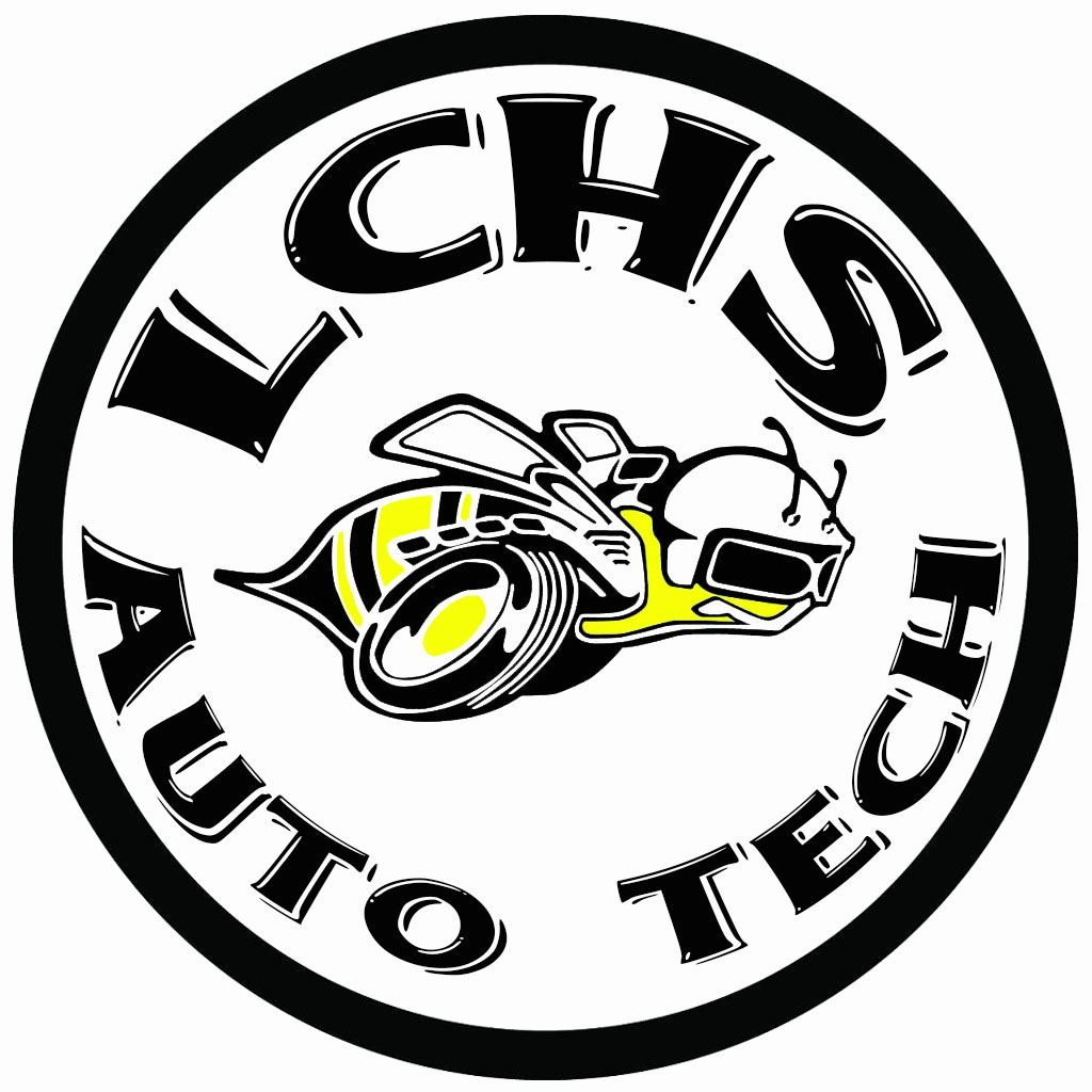 LCHS Automotive
