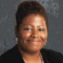 Erin W. Manuel Ed.S- At Risk Coordinator: Lee County Schools