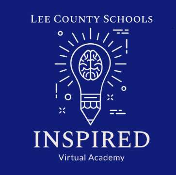 Lee County Schools INSPIRED Virtual Academy