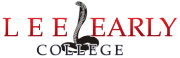 Lee Early College applications now available