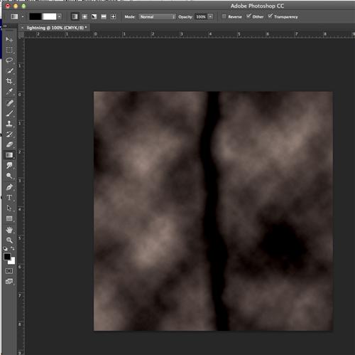 Frye, Anderson (Adobe Academy) / PhotoShop Daily Classwork