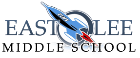 East Lee Middle