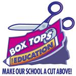 Box_Tops_Logo1