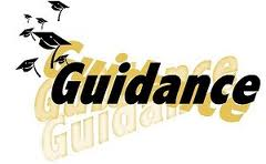 2014-2015 Guidance Logo