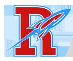 Football Rocket Logo 2016