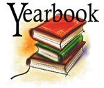 2013-2014 Yearbook