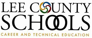 Lee County Schools Career and Technical Education