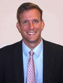 Rob Dietrich