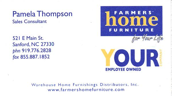 2 13 On line Newspaper june edition Farmers Home Furniture Prices  12Play4Fun com  Farmers Home. Farmers Furniture Prices   makitaserviciopanama com