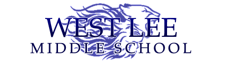 West Lee Middle